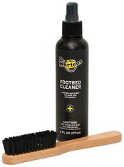 FOOTBED CLEANER