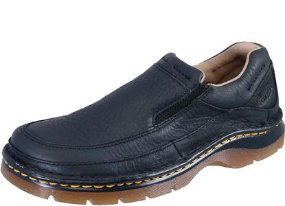 8B79 ZACK ELASTIC SLIP ON SHOE