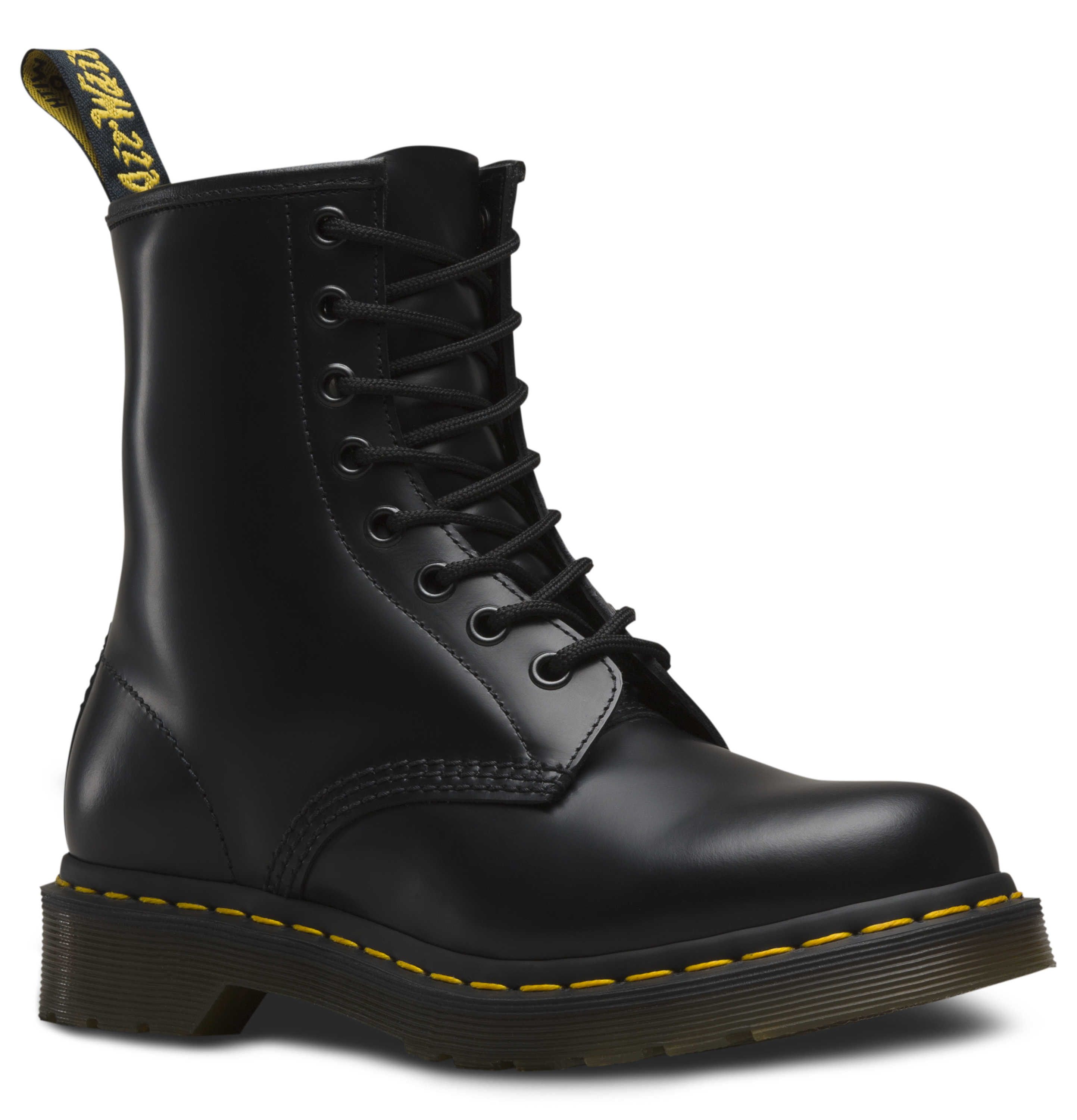 women 39 s 1460 women 39 s boots official dr martens store us. Black Bedroom Furniture Sets. Home Design Ideas