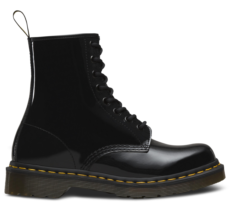 women 39 s 1460 women 39 s boots official dr martens store us. Black Bedroom Furniture Sets. Home Design Ideas