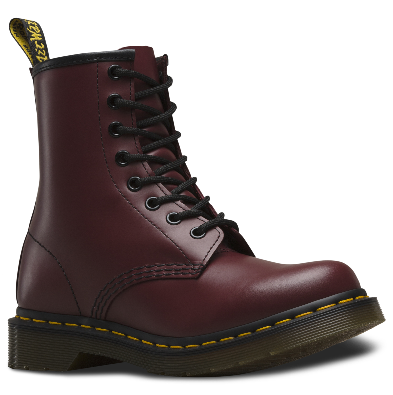 s 1460 s boots shoes official dr martens