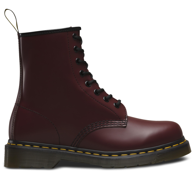 1460 men 39 s boots shoes official dr martens store us. Black Bedroom Furniture Sets. Home Design Ideas
