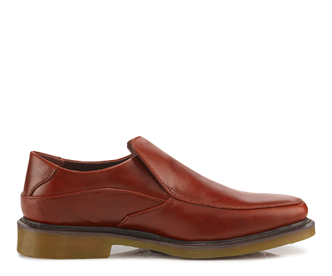 SMITH LOAFER