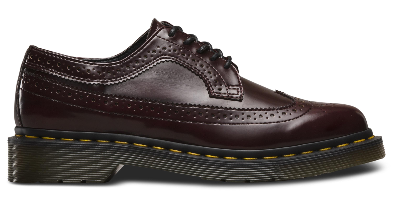 Vegan 3989 Women S Shoes Official Dr Martens Store Us