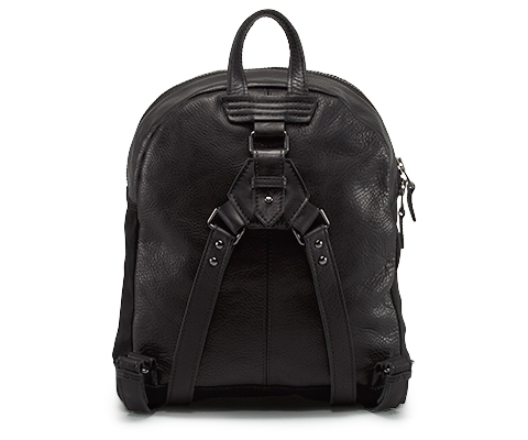 SMALL SLOUCH BACKPACK
