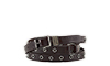 WOMEN'S BUCKLE BELT